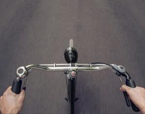 Bereikbaarheid en vervoer