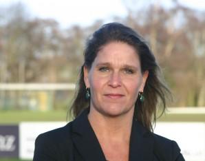 Eva Kernkamp