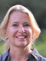 Secretaris Tessa Schalm