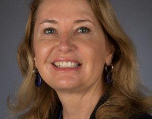 Tessa Schalm-Beek