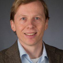 Rogier Krabbendam