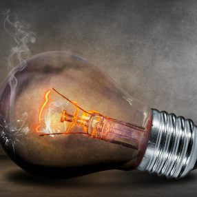idee, licht,
